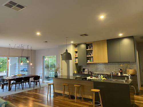 Adelaide Home Lighting
